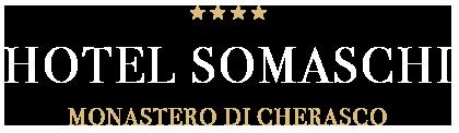 hotel somaschi monastero di cherasco hotel ristorante per rh monasterocherasco it